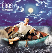 Eros Ramazzotti | Stilelibero