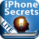 Tips & Tricks - iPhone Secrets (Free Lite Edition)