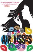 Zoe Foster - Air Kisses artwork