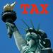 NY city Sales Tax