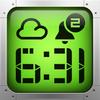 MobileTrends Inc. - アラーム時計プラスFree