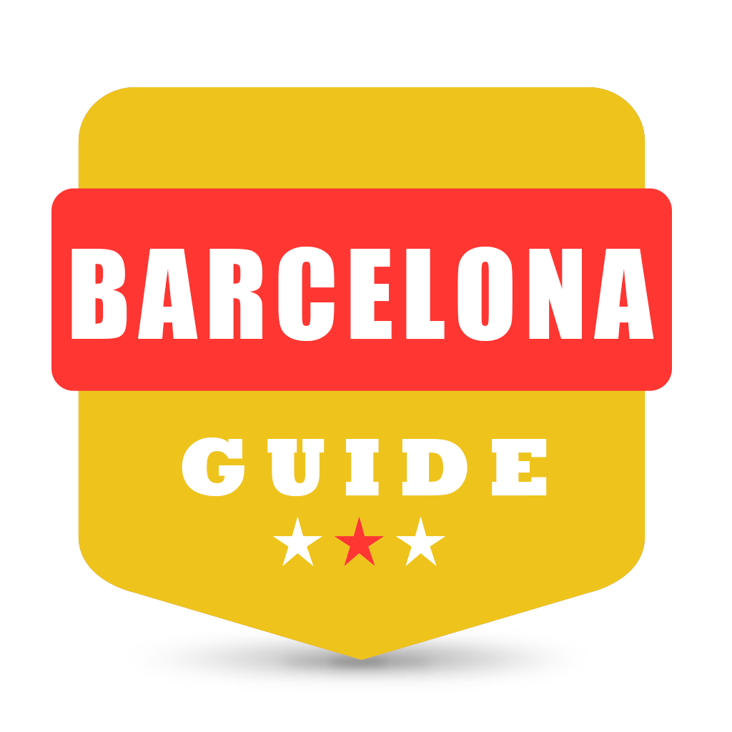 Download Video Barcelona Vs Girona 6 1: Barcelona Map Offline Subway Metro Train, Girona Reus