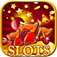 Aaaaaaaaaalibaba! Ace Christmas Classic Red Slots – 777 Edition Casino Club Gamble Game Free