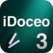 iDoceo - teacher\'s assistant. Gradebook, diary, planner, timetable and resource manager
